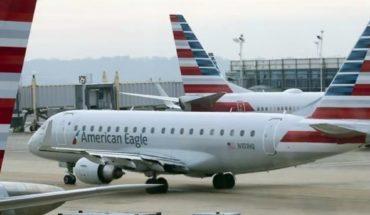 Urgen suspender vuelos en Jalisco