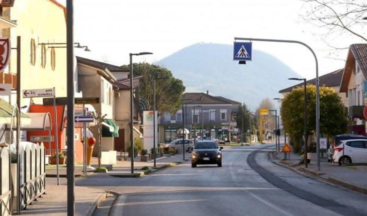 Vó, el pueblo de Italia que logró llevar a cero los casos de coronavirus