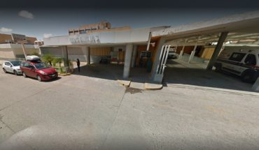 Van 4 muertes por medicamento contaminado en hospital de Pemex