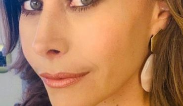 Vanessa Guzmán revela error que le costó la corona de Miss Universo