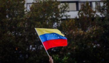 Venezolanos residentes en el país aumentaron un 57% en 2019