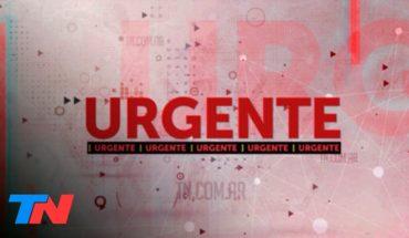 CORONAVIRUS | Confirman el primer caso en la Argentina: es un hombre que viajó a Italia
