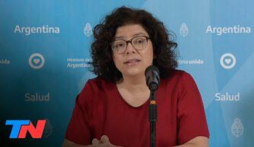 Coronavirus: suspenden cirugías y liberan camas para preparar hospitales ante un aumento de casos