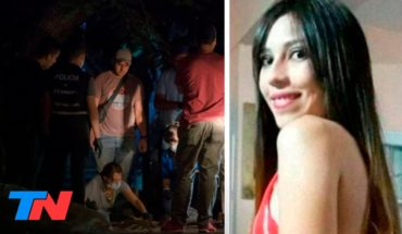 El escalofriante femicidio de Brenda Micaela en Catamarca: la autopsia desmintió al asesino
