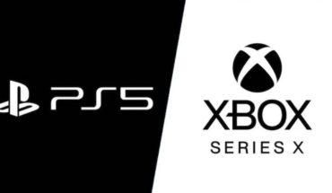 Xbox Series X y PlayStation 5: lo que podemos esperar de la nueva generación