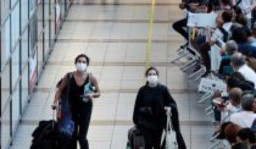 """Ya es oficial: OMS declara el coronavirus como una """"pandemia"""" y Mañalich informa que en Chile hay 23 casos"""