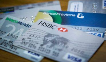 Ya rige el 15% de reintegro en compras con débito para jubilados y beneficiarios de AUH