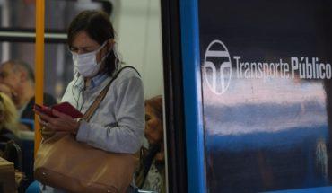 30 new cases of coronavirus confirmed: 158 in total