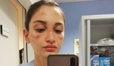 "A Nurse's Story for the Coronavirus: ""I'm afraid to go to work"""