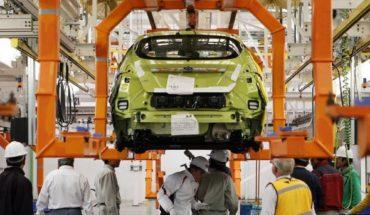Audi, Honda suspend operations in Mexico for coronavirus