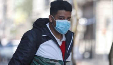 Baja California Sur reports first coronavirus infection