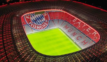 Bayern Munich to play no crowd against Chelsea for the Champions League for the crown