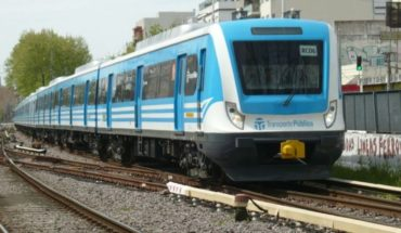 By the coronavirus, the schedules of the AMBA trains change