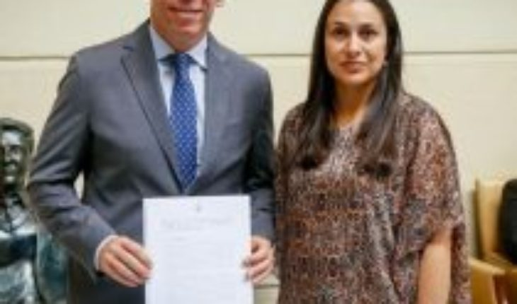 Chile's Deputies Vamos call on government to set commodity prices