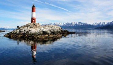 Coronavirus: Alarm in Ushuaia for a Chinese tourist cruise