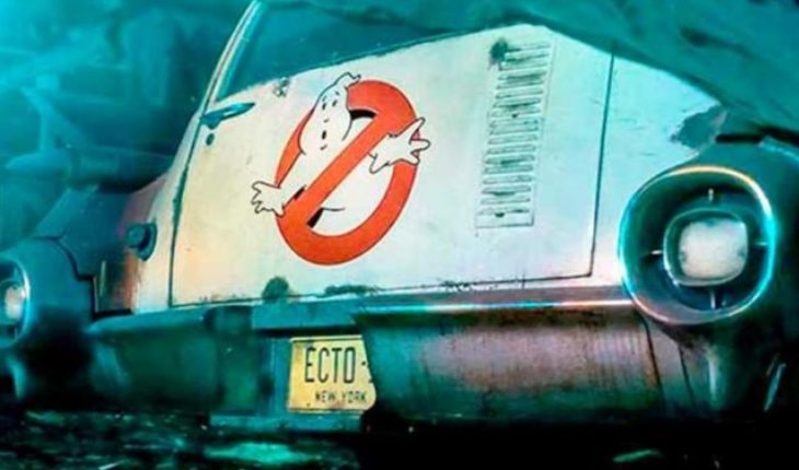 Coronavirus: Sony delays Ghostbusters, Morbius and Uncharted premieres