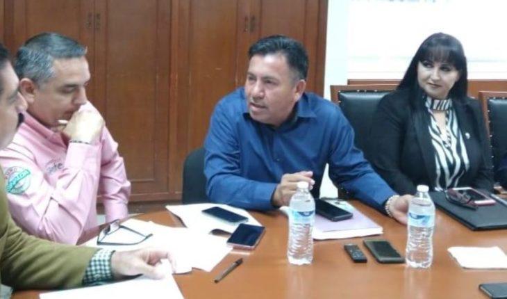 Cultural Missions will arrive in Salvador Alvarado