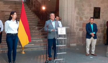 Da Raúl Morón ultimatum to bars and restaurants that do not respect the healthy distance