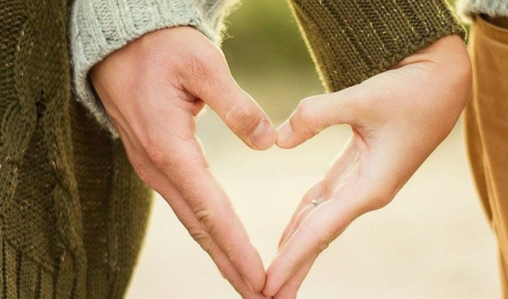 Do intimate relationships prevent coronavirus?