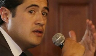 Ecuadorian President Announces Economic Package for Crisis