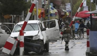 Eleven killed in Taliban attacks, Afghan authorities say