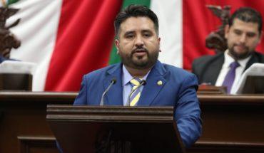Erik Juarez had requested armored vehicle, Board of Directors was unaware of threats
