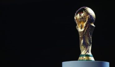 FIFA suspended first Elimination dates in Asia by coronavirus
