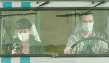 Film quarantine: Ten days of free Argentine cinema from home