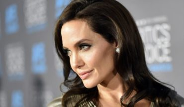 In a message to the women of the world, Angelina Jolie revealed the surgeries of two of her daughters