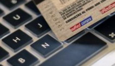 In the face of the social crisis, opportunities to develop e-commerce