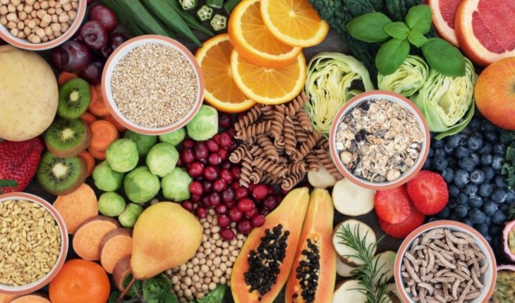 In times of coronavirus, five tips to strengthen the immune system