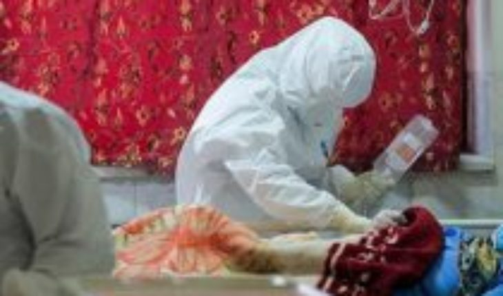 Iran reports 11 coronavirus deaths and nearly 400 new infections