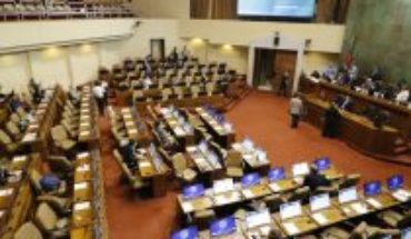It will be law: Chamber of Deputies approves and dispatches project regulating remote work