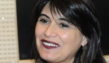"""Javiera Blanco for cde la CDE against him: """"I have never received reserved expenses"""""""