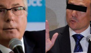 Lozoya lawyer in Spain, suspected case of coronavirus