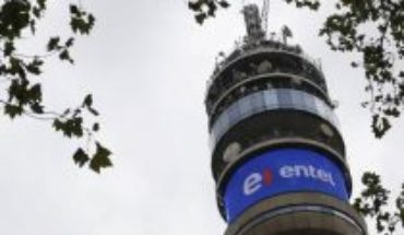 Measures Entel is taking to help customers cope with this health contingency