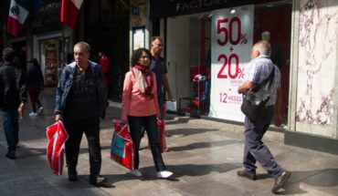 Mexican economy to fall 4.5% by COVID-19: Bank of America
