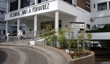 Miami repatriated man died: they investigate whether he had coronavirus