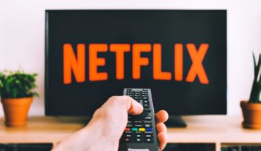 Netflix agreed to narrow down the definition of its content