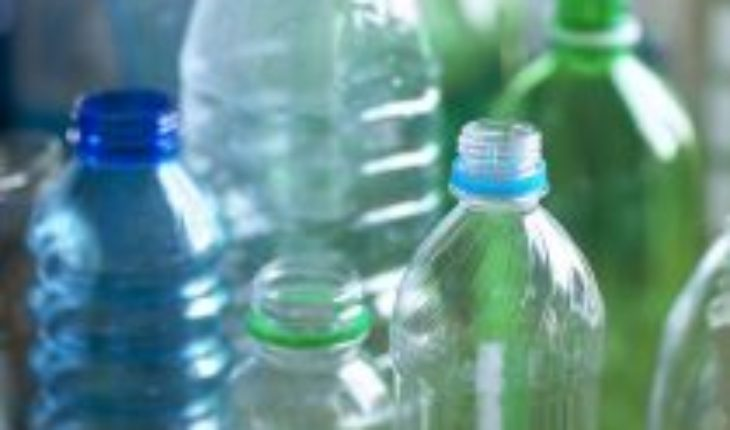 New forms of sustainable packaging and packaging: these are times of change
