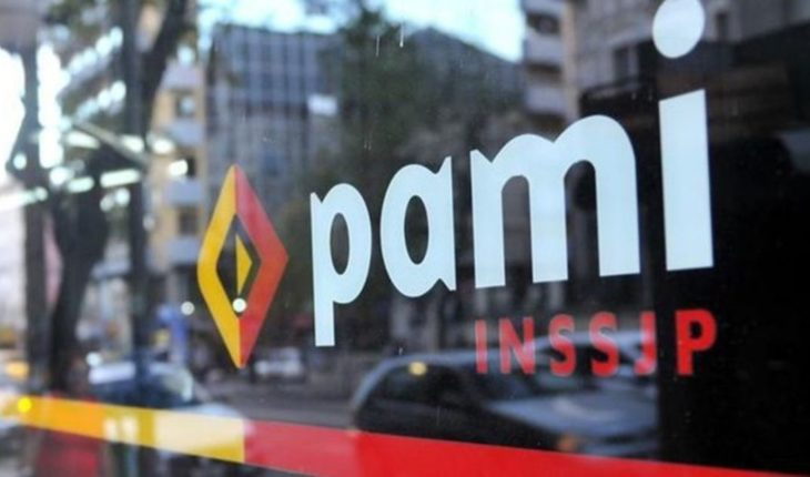 Pami: Digital prescriptions can now be requested