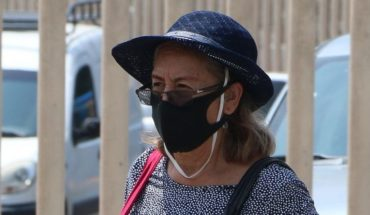 Puebla confirms three more cases of COVID-19; total 15 infected people