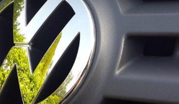 Suspected cases of coronavirus detected in Volkswagen de Puebla