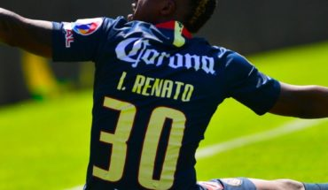 Televisa is blamed for covering up The case of Renato Ibarra for not disseminating information