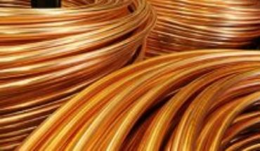 The benefits of copper for health emergencies