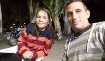 The heartbreaking audios of Fatima Acevedo who anticipated her femicide