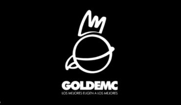 The second edition of GoldeMC, the Spanish freestyle awards ceremony, arrives