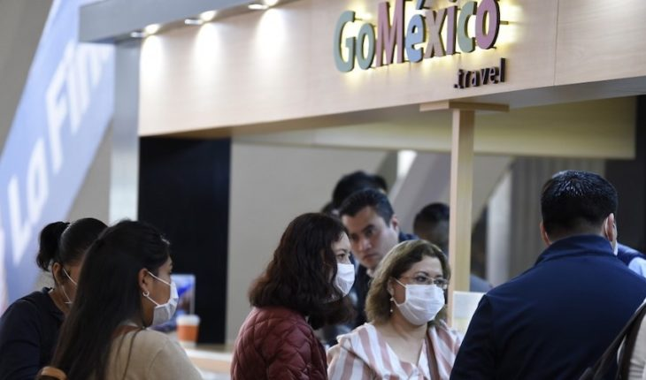 There is no need to suspend classes or events by coronavirus: Health