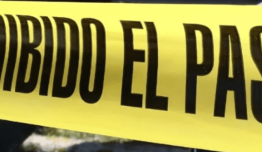 They find lifeless woman's body in the yard of her house, Queretaro