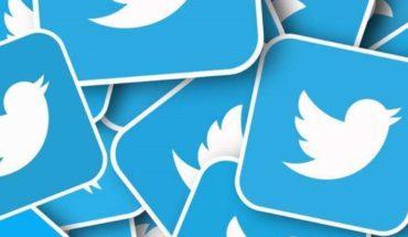 "Twitter and Google make ""home office"" for coronavirus"
